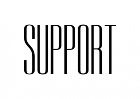 SUPPORT SPORT