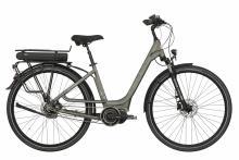 Rower Elektryczny Kellys Estima 50 S