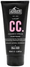Maść Muc-Off Chamois Cream Ladies 100ml