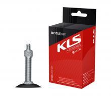 Dętka KLS 700 x 25-32C (25/32-622) FV 48mm