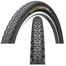 Opona Continental Race King Zwijana 29x2.0