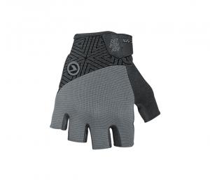 Rękawiczki KELLYS Hypno Short Grey L