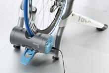 Trenażer Tacx VORTEX SMART PACK