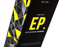 Maść Muc-Off Amino Explosive Power 150ml