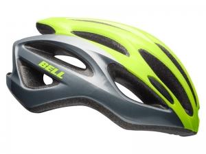 Kask BELL DRAFT Szosowy Speed Green Gloss 54-61