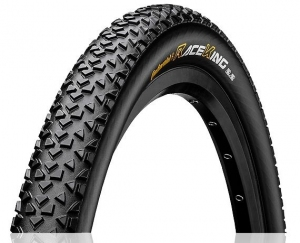 Opona Continental Race King Race Sport 29x2.2