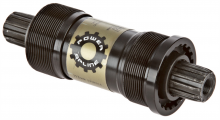 Suport SRAM Truvativ power-spline BSA 113mm