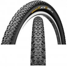 Opona Continental Race King Drut 29x2.2