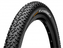 Opona Continental Race King Race Sport 29x2.0