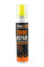 Pit Stop TREZADO Turbo Repair 100ml