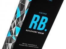 Maść Muc-Off Amino Recovery Balm 150ml