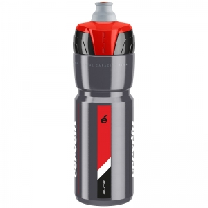Bidon ELITE Ombra Cervelo 750ml