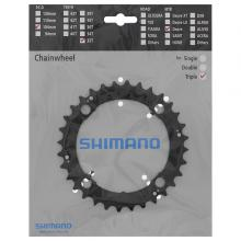 Tarcza Korby Shimano Deore FC-M480 32T