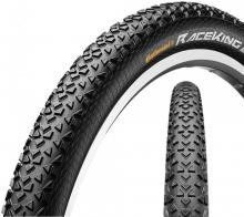 Opona Continental Race King Drut 26x2.0