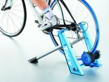Trenażer Tacx BLUE TWIST