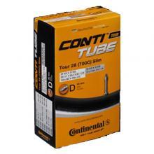 Dętka Continental Race 28 Szosa 80mm 700x18-25 FV
