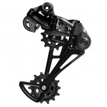 Przerzutka Tył SRAM NX 11-bieg Długi wózek