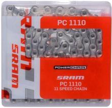 Łańcuch SRAM PC-1110 11rz + spinka 114ogniw