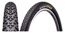 Opona Continental Race King Drut 29x2.0