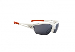 Okulary KELLYS Wraith Białe