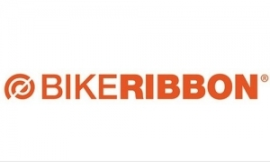 Bike Ribbon