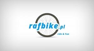 Rafbike.pl