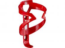 Koszyk na Bidon BONTRAGER Elite Viper Red