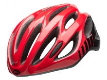 Kask Road BELL DRAFT Red Gloss 54-61