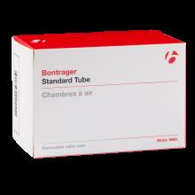 Dętka Bontrager Standard 700x28-32C 36mm FV