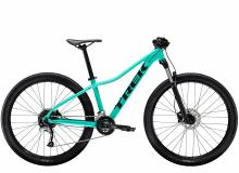 TREK Marlin 7 Woman Green (M) 29