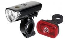 Zestaw Lamp PROX 104A 115R Diodowe