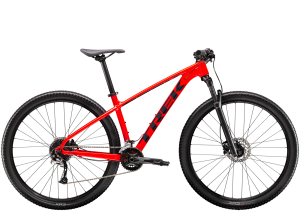 TREK X-Caliber 7 Red (M) 29