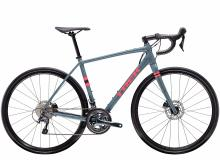 TREK Checkpoint AL 4 Disc 54 BL