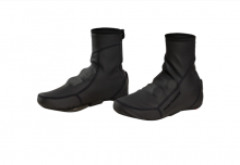 Ochraniacze na buty Bontrager S1 Softshell L 42-44