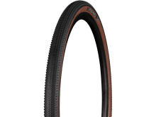 Opona Bontrager GR1 Team Issue 700x40c zwijana
