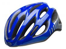 Kask Road BELL DRAFT Blue Gloss 54-61