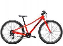 Rower dziecięcy TREK Precaliber 8-speed 24