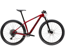 TREK Procaliber 9.7 Rage Red XL 29