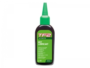 Olej do łańcucha WELDTITE TF2 Extreme WET 75ml