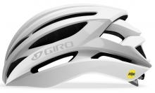 Kask Road GIRO SYNTAX MIPS White Silver 55-59