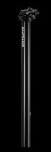 Wspornik Siodła Bontrager Comp 31,6 400mm 8