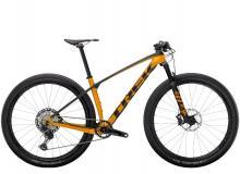 TREK Procaliber 9.8 Orange/Grey L 29