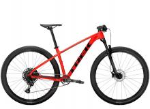 TREK X-Caliber 8 Red-Black (L) 29