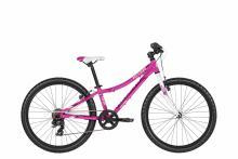 Rower dziecięcy KELLYS Kiter 30 Pink 24