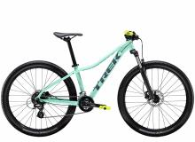 TREK Marlin 6 Women Aloha Green (M/L) 29