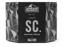 Krem Muc-Off Performance Shaving Cream 250ml