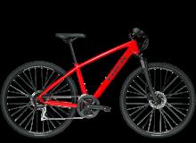 Rower męski TREK Dual Sport 2 Viper Red M