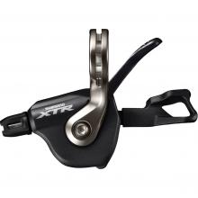 Manetka Shimano XTR SL-M9000 obejma 11rz prawa