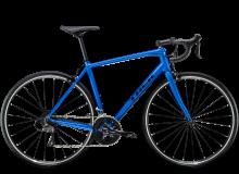 TREK Domane AL 2 Blue 56cm