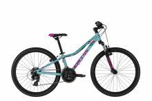 Rower dziecięcy KELLYS Kiter 50 Turquoise 24